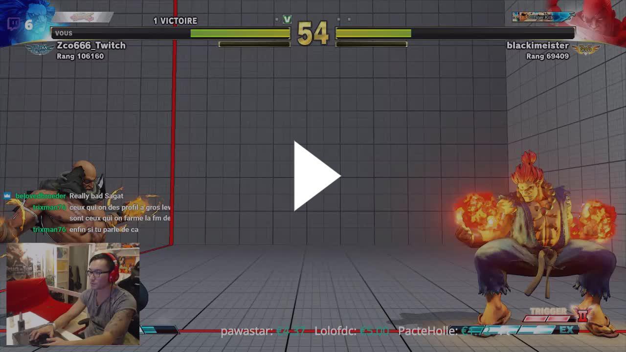 R6tab Bot Offline