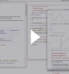 stephen wolfram live ceoing 232 handling missing data in wolflang twitch [ 1920 x 1080 Pixel ]