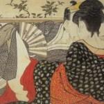 ステマの原点は江戸時代にあった