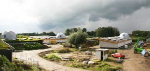 panorama-Aardehuizen-900x2501-481x230