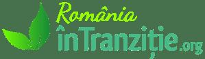 în tranziție (green)