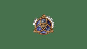 Ogrody-Permakultury