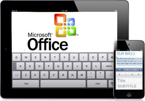 ipad_office_microsoft
