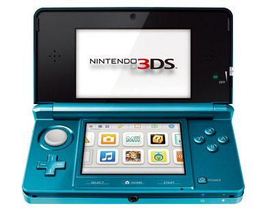 NIL_Nintendo_3DS
