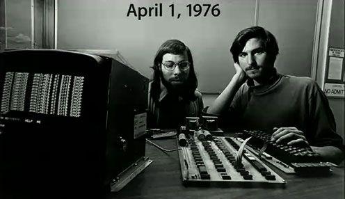 Steve-Jobs-Steve-Wozniak