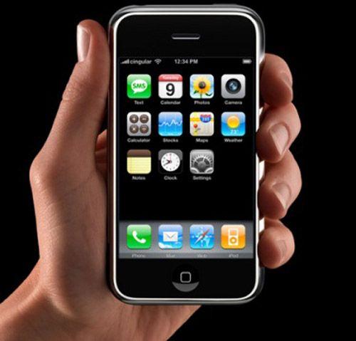 apple_iphone_original_