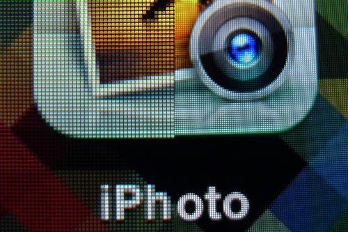icon_retina_display_ipad