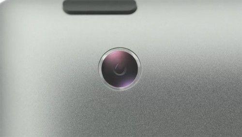 new-ipad-camera