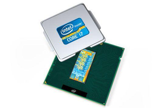 Core_i7_ivy bridge intel