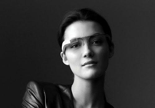 google-glasses-project