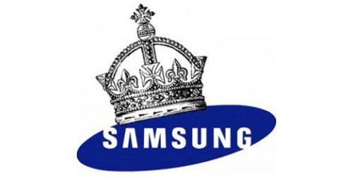 samsung_logo_crown-lider