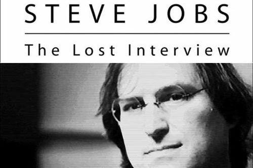 lost-interview-steve-jobs