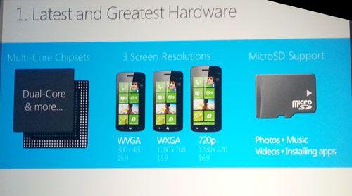 new windows phone 8