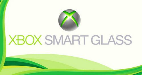 smartglass_xbox_microsoft _ e3