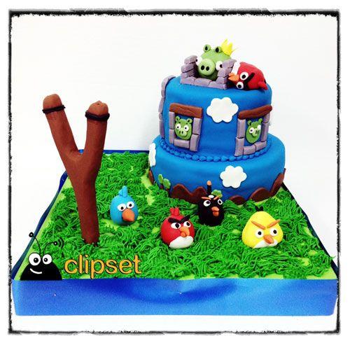 angry_birds_cake_fondant_