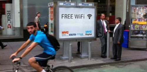 nyc-free-wifi-kiosk