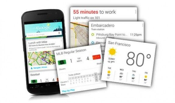google-now-android-