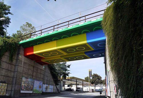 lego-bridge-megx-