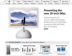 7 november-2003-itunes-launches-and-apple-makes-it-available-for-windows-too
