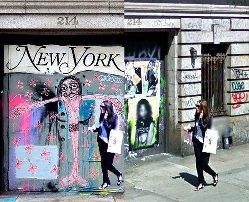 street-google-view-art-2
