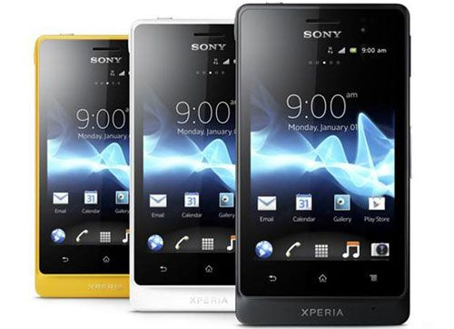 Sony-Xperia-Go-