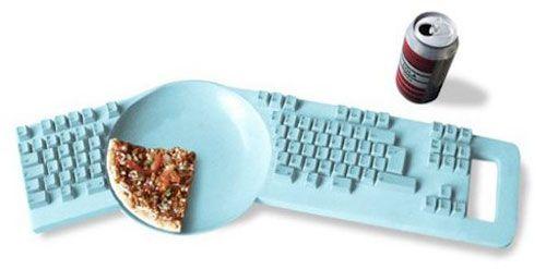 dish-keyboard