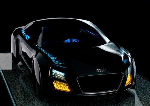 Audi-OLED-Lighting7-640x452