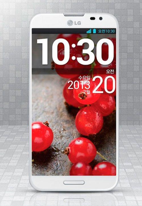 LG-Optimus-G-Pro1-449x650