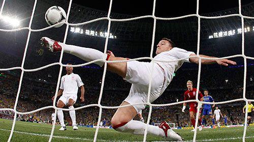 goles-fantasmas-fifa-aprobo-uso-tecnologia-linea-gol_1_1285933