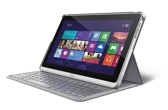 Aspire-P3-notebook-mode