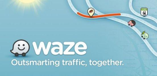 Waze_logo_1