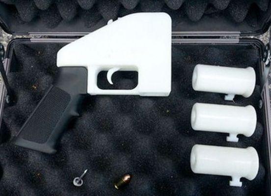 liberator-gun630x475