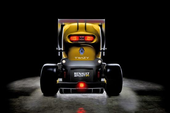 Renault_twizy_rs_f1_vista_trasera
