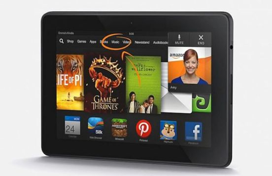 HT_Kindle_Fire_HDX_Mayday_nt_130924_16x9_992