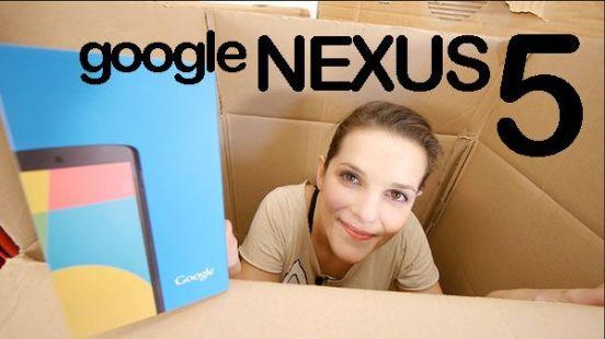 nexus5unmbox