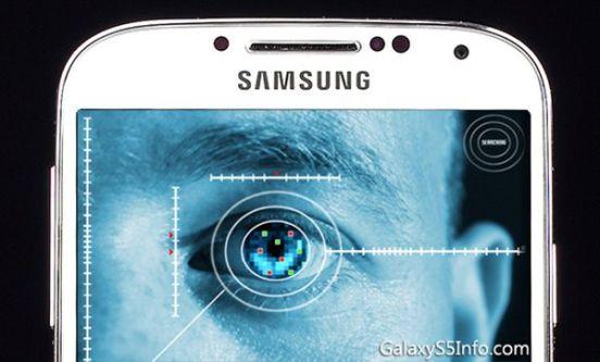 eye-scanning-sensor-in-glaaxy-s5