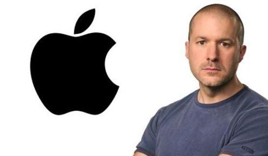 jony_ive_poma_apple