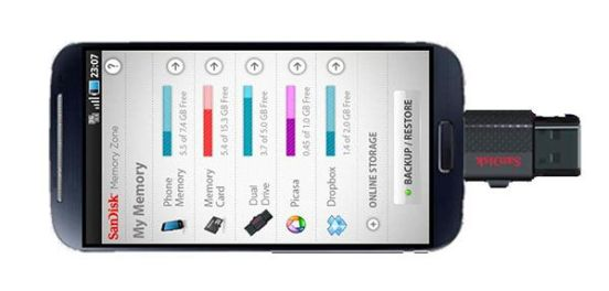 Sandisk-Dual-USB-16GB-05