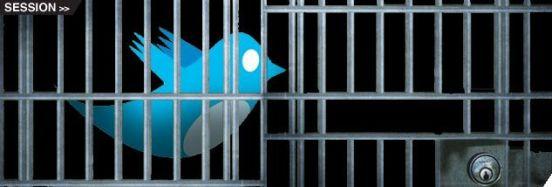 TwitterJail