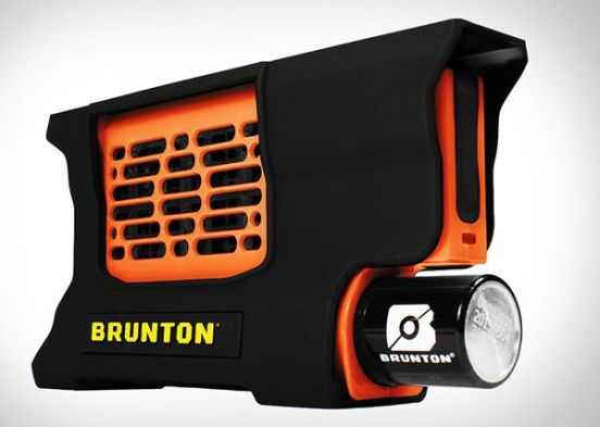 brunton-hydrogen-reactor-xl