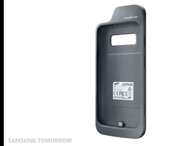 Galaxy-Core-Adcance-Ultrasonic-Cover-Tilted