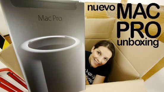 unboxmacpro