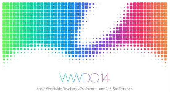 apple-wwdc-14-art