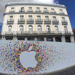 Si quieres las mejores ofertas de Apple para el Black Friday, busca lejos de las Apple Store