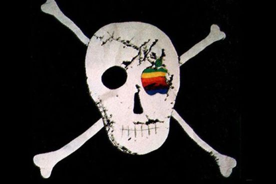 MW-BG199_apple__20130731164627_MG.0.0