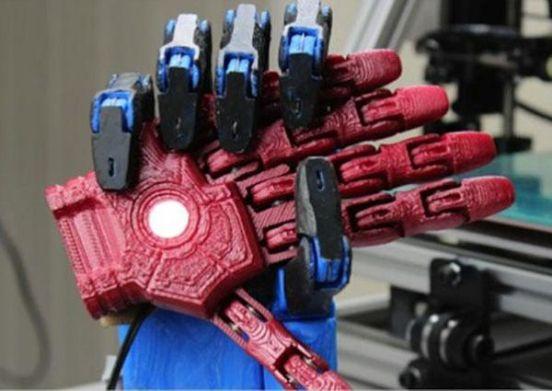 open-bionics-32-640x426-c