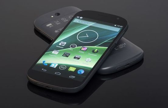 YOTAPHONE2_a_low
