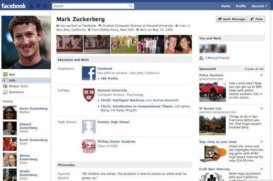 experimento-facebook