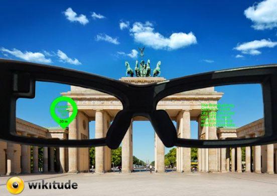 wikitude_v2