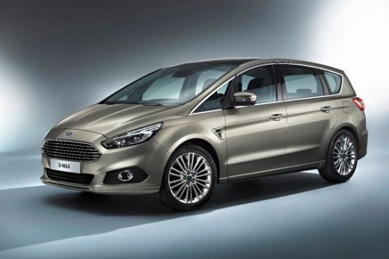 31-Ford-S-MAX